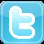 Аккаунт КрепМетиз на сайте Твиттер